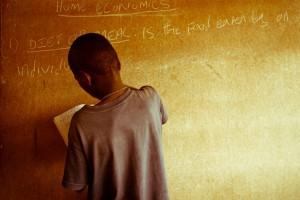 SierraLeone_blackboard