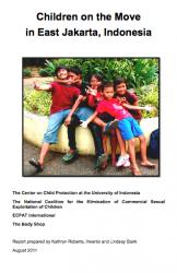 ResourceSS_Children on Move Jakarta
