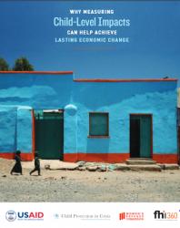 microfinance thesis uganda Microfinance, rural livelihoods, and women's empowerment in uganda een wetenschappelijke proeve op het gebied van de sociale wetenschappen proefschrift.