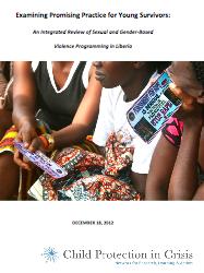 ResourceSS_SGBV Liberia