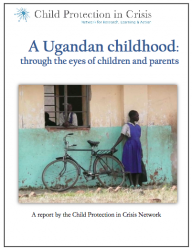 ResourceSS_UgandanChildhood