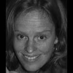 Monika Sandvik-Nylund_rs_bw