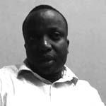 Patrick Onyango_rs_bw