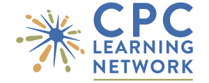 CPC Learning Network