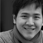 Gary Yu