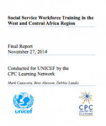 ResourceSS_SocialServiceWorkforce-WestAfrica