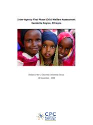 ResourceSS_gambella,ethiopia_ChildWelfareAssessment