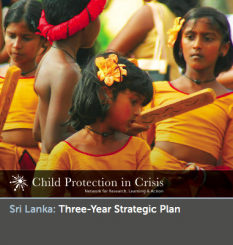 ResourceSS_SriLanka plan