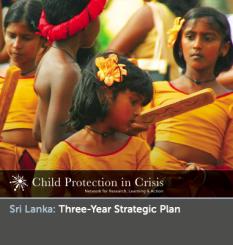 ResourceSS_SriLanka plan