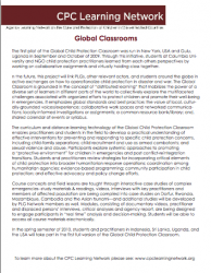 ResourceSS_global classrooms