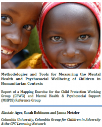ResourceSS_MHPSS-children-methods-tools